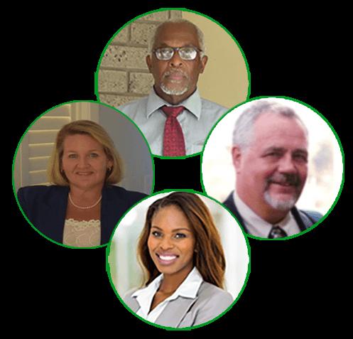 Grenada Real Estate Info. Inc. Team October 2017